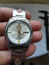 VINTAGE SEIKO 5 AUTOMATIC SUPER LARGE FOR GENT