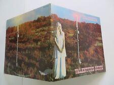 COLOSSEUM Valentyne Suite UK BRONZE Vinyl / Cover:very good