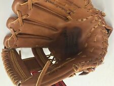 "New Other Mizuno GMP500 Pro Limited Edition Glove 11.75"" RHT Baseball"