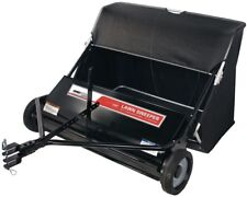 Lawn Sweeper Professional Grade 42 in. 18 cu. ft. Ohio Steel Riding Mower Sweep