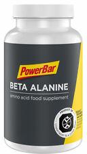Powerbar Beta-Alanin 129g Dose