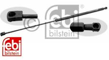 Bonnet Strut BMW E65 E66 7 Series FEBI  51238240596