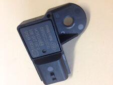 OE Mazda Intake Manifold Boost Sensor # PE02-18-211 - NEW