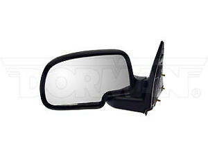Dorman 955-068 Side View Mirror Assembly