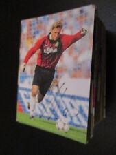 A-21 Stefan Klos Borussia Dortmund original signiert Autogrammkarte 6,5 x 9cm