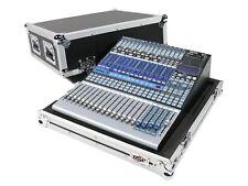 OSP Road Tour ATA Flight Case for Presonus StudioLive 16.4.2 Digital Mixer