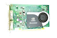 nVidia Quadro FX370 256MB DDR2 PCIe x16 FH (VCQFX370-PCIE)