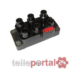 Ignition Coil Ford Cougar Mondeo I II 2 Scorpio I 2.5 24V