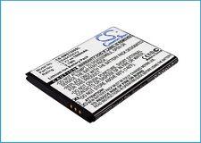 1000 mAh batería para Samsung Gt-s6810 gt-s6358 Galaxy Ace Duos Sgh-i827 Gt-s6810p