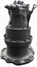Hitachi Excavator EX300-2/3  Swing Motor