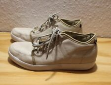Adidas summer deck size 40 2/3 Sneaker Boat Shoes
