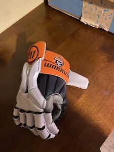 Warrior BURN Pro  Glove - Medium