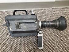Vintage Cinema Products CP-16 16mm film camera