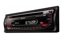 RDS X4 Car Stereos & Head Units