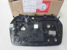 Honda XL 600 V INSTRUMENTENGEHAEUSSE U. 37615-MM9-008
