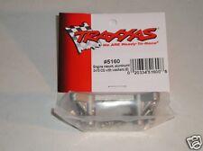 5160 Traxxas R/C Car Repuestos Motor Montaje de Aluminio 3X10 CS Con Arandelas 8