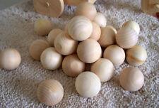 JAPANESE Hinoki Wood Bath Ball Balls 50pcs set Onsen Yudama Made in JAPAN