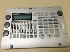 Roland BOSS BR-600 Digital Recorder Free Shipping from JAPAN F/S