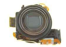 CANON POWERSHOT A1100 IS OPTICAL UNIT LENS UNIT LENS ASSEMBLEY NEW MADE BY CANON