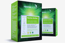 Health Food Supplement - 30 Day Supply Ra30 by Revive Active