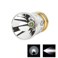 CREE R5 LED 300lm 6V Drop In Module for SureFire P60 P61 6P C2 G2 Z2 Flashlight