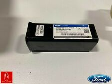"2017-2020 OEM Ford F-350 Class III Trailer Hitch Reducer Sleeve 2-1/2"" to 2"""