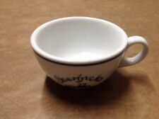 Starbucks 1994 Blue & White Cup Rosanna Imports