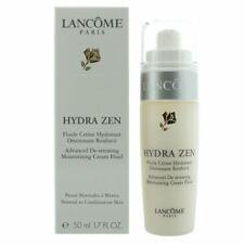 Lancome Hydrazen Moisturising Cream Fluid 50ml Women