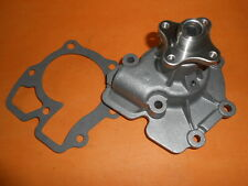 FORD TRANSIT 2.5D (1983-85) Engine: 4AB - NEW WATER PUMP - QCP2578
