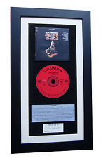 THE BYRDS Fifth Dimension CLASSIC CD Album TOP QUALITY FRAMED+FAST GLOBAL SHIP