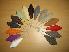 25 plombs surfcasting trapezoidal 115 g couleur au choix