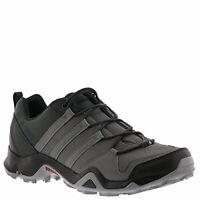 Adidas Outdoor Mens Terrex AX2R - Grey - Choose Size!