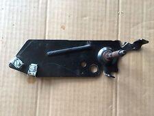 Used Husqvarna Belt Guard Bracket Assembly 532180377 for FT900 Front Tine Tiller