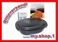 ★★★my.shop.1-1★★★ Tupperware® Ultra-Pro 2,0 L. Auflaufform UltraPro H30 NEU+OVP