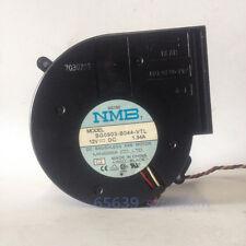 Dell Optiplex GX60 GX240 G260 GX270 3-pin blower fan BG0903-B044-VTL