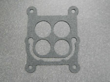 Buick Nailhead 364 401 425 Carburetor Base Gasket 57 58 59 60 61 62 63 64 65 66