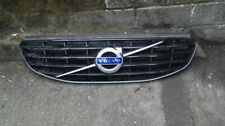 VOLVO XC60 Front Bumper Radiator Grille MK1 31425881 FOR DAMAGES SEE PIC