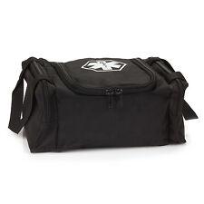 Emergency First Aid Trauma Bag (Empty)