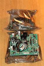 PN279410 PN279400 Factory sealed original wells gardner neck board for D9400 /10