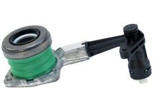 Clutch Slave Cylinder ACDelco Pro 386521