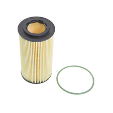 Oil Filter Inc Sealing Ring Fits Ford Focus Kuga Mondeo S-M Blue Print ADF122101