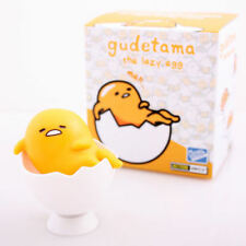The Loyal Subjects Gudetama The Lazy Egg (1 Pc Blind Box) L.0750