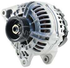 Alternator Vision OE 11065 Reman