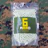 0.20g Green TRACER non-bio (bag of 2000)