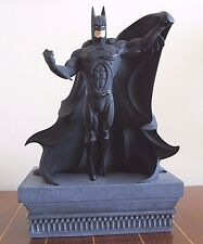 "BATMAN Forever Applause Statue, Limited Ed. 1995 MINT! w/Box ""Rooftop Leap"""