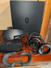 Oculus Rift S PC Powered VR Gaming Headset