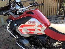 BMW R 1200 BIG GS LC RED - ( SERBATOIO - TANK ) - adesivi / stickers / decal