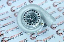 Precision Turbo SP CEA Billet 6266 Journal Bearing T3 .82 V Band 735HP