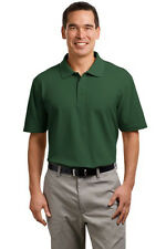 Size XS - 6XL Port Authority Stain-Resistant Polo. K510 ODOR CONTROL Mens