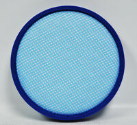 Hoover Primary Filter 304087001